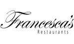 Francesca's Passaggio