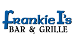 Frankie I's Bar and Grill