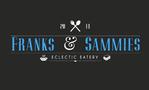 Franks & Sammies