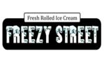 Freezy Street