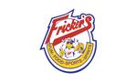 Fricker's Restaurant