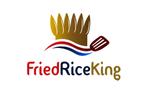 Fried Rice King