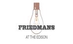 Friedmans