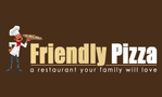 Friendly Pizza