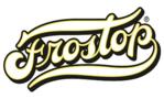 Frostop