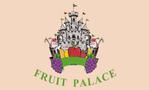 Fruit Palace