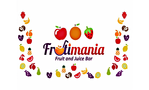 Frutimania
