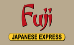Fuji Japanese Express