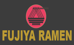 Fujiya Raman
