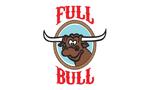 Full O Bull Sandwich Shop