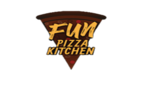Fun Pizza Kitchen