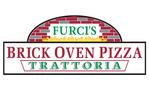 Furci's Brick Oven Pizzeria & Trattoria
