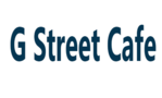 G Street Cafe