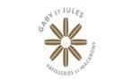 Gaby Et Jules