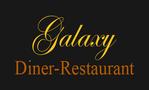 Galaxy Diner & Restaurant