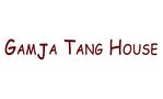 Gam Ja Tang House