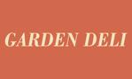 Garden Deli