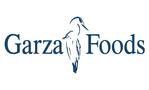 Garza Foods