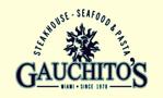 Gauchitos Steak House