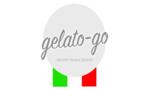 Gelato-Go North Miami Beach