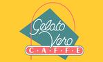 Gelato Vero Caffe