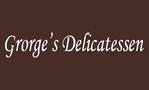 George's Sausage & Delicatessen