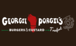 Georgie Porgie's Treefort Restaurant