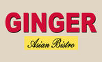 Ginger Asian Bistro