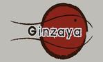 Ginzaya