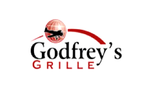 Godfrey's Grille