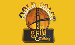 Gold Coast Grill & Catering