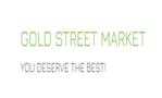 Gold Street Market