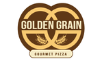 Golden Grain Gourmet Pizza