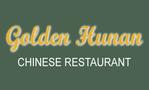 Golden Hunan Chinese Restaurant