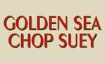 Golden Sea Chop Suey