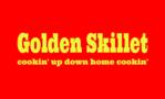 Golden Skillet Fried Chicken