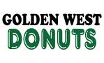 Golden West Donuts