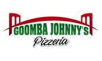 Goomba Johnny's Pizzeria