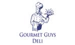Gourmet Guys Grill