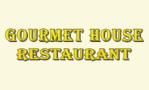 Gourmet House Restaurant