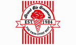 Grand Ole Creamery & Grand Pizza