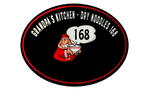 Grandpa's Kitchen - Dry Noodles 168