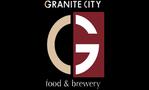 Granite City -