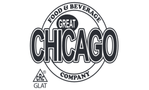 Great Chicago Food and Beverage Co