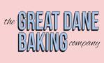 Great Dane Baking Company
