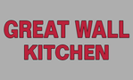 Great Wall Kitchen