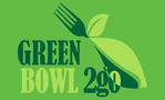 Green Bowl 2 Go
