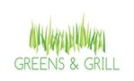 Greens & Grill
