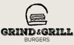 Grind & Grill Burgers