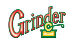 Grinder Restaurants - San Pedro